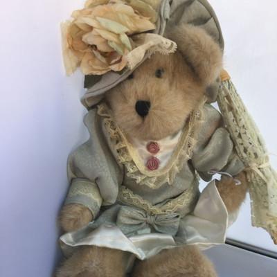 Vintage Abigail Doll by Boyd's