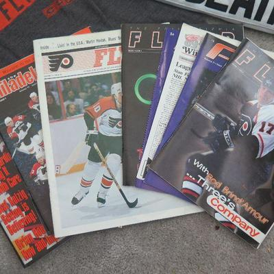 Flyers Gear and More