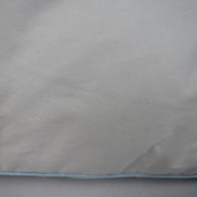 Cooletics Cooling Comfort Pillow, Standard - Warehouse DIrt