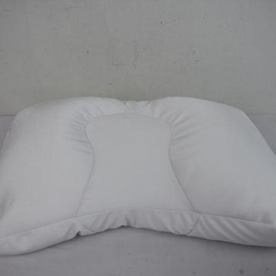 Microbead Pillow, 18