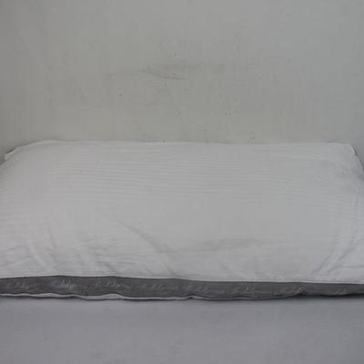 Indulgence Pillow, King