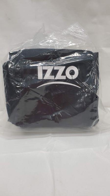 Izzo Padded Travel Cover, Golf Bag