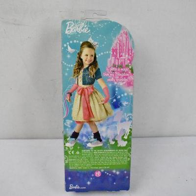 Blingdom Barbie 2009 - New
