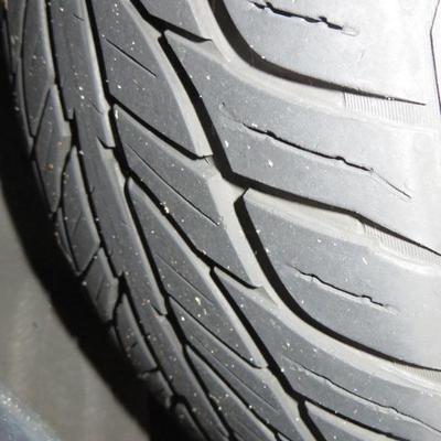 2003 Pontiac Bonneville SLE - SOLD - ACCEPTING NO BIDS