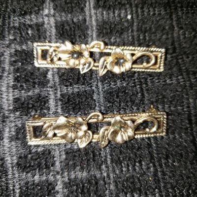 Avon Pins