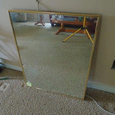 14 Mirror