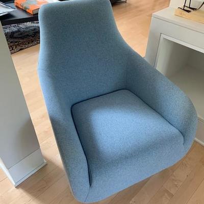 SHAMAN by Eric Jourdan for Ligne Roset Arm Chair $1450
