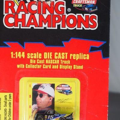 Racing Champion  26