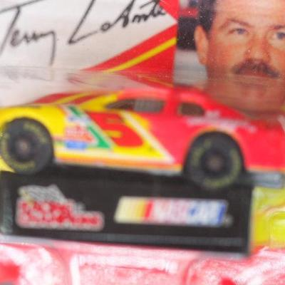 Racing Champions 1/144 Scale 30