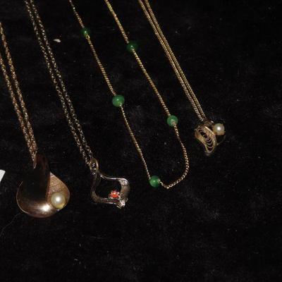 Jewelry #46