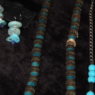Jewelry Lot #47