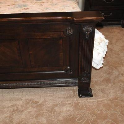 Master Bedroom Set **PRICE REDUCED
