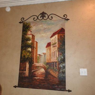 Home decor **PRICE REDUCED**