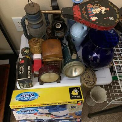 Huge lot of mix stuff!!