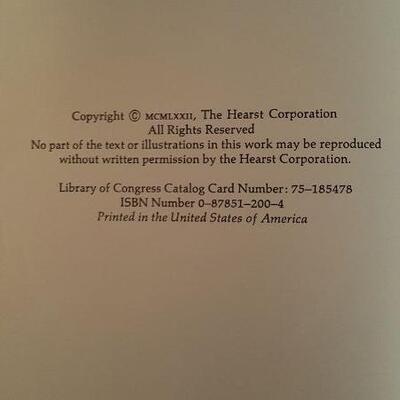 Good Housekeeping Encyclopedia of Gardening Set Vol. 1-16