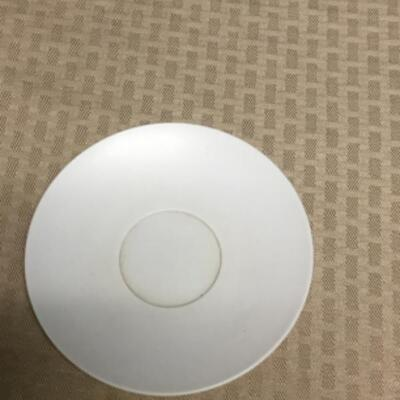 Miscellaneous Plates