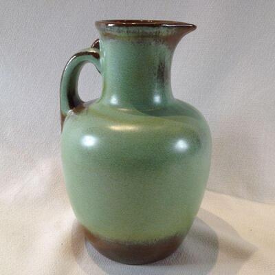 Frankoma Pitcher/Vase