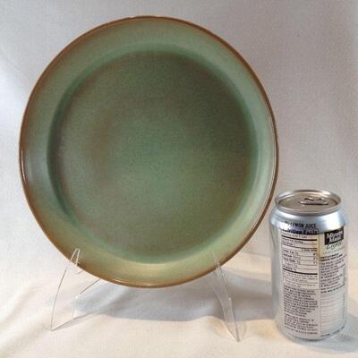 Frankoma Tray/Dish/Bowl
