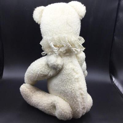 """15"""" Teddy Bear"""
