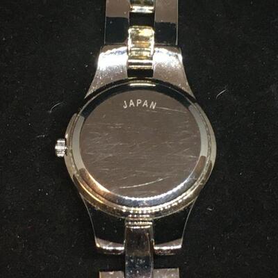 Mary Kay Wrist Watch