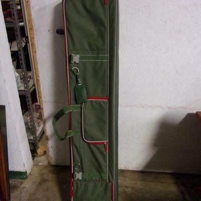 Lot 1 - Pottery Barn Kids Carrying Case