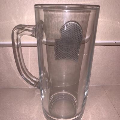 Things Remembered Tampa Bay Bucs mug