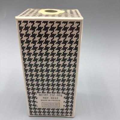 Vintage Christian Dior Eau De Cologne Miss Dior SEALED BOX .2oz