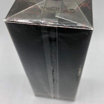 NEW Sealed Magic Noire Eau De Toilette Lancome