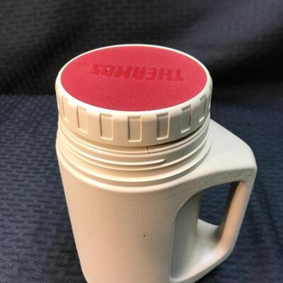 Thermos Model 4215