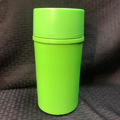Family Products Inc. 32oz. Insulated Cup