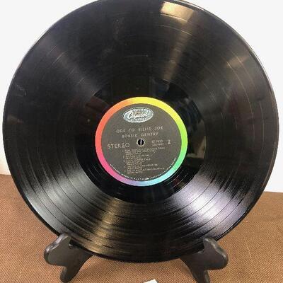 #6 Bobbie Gentry Ode to Billie Joel ST2830 -