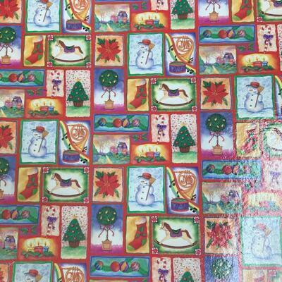 12-Piece Descending-Size Gift Box Set