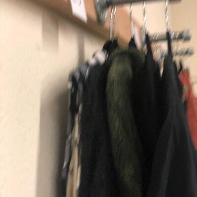 Lot 28 NWT 2X Boutique Clothing - 5 Pcs.