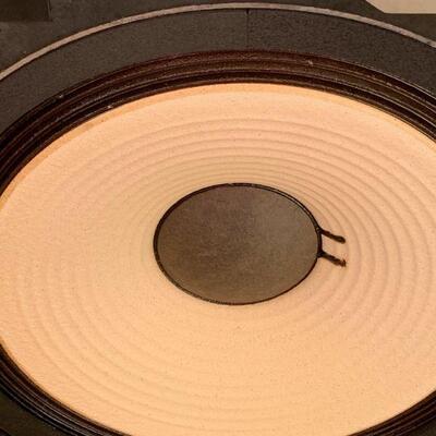 JBL L100 Century speakers / original condition / super nice