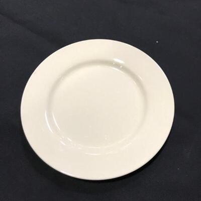 Refrigeration, Linens, Banquet Tables And Chairs, Linens, Flatware, China, Serving Ware, Stainless Steel Kitchen Equipment
