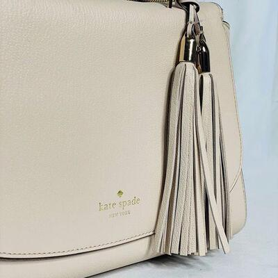 NEW Authentic Kate Spade Bag