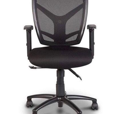 Monti Office Chair