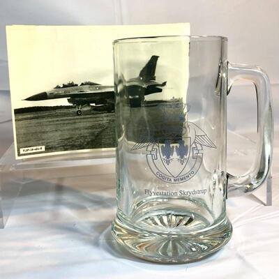 Air Station  Skrydstrup Collection