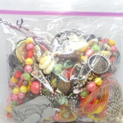 Jewelry Craft Lot #4