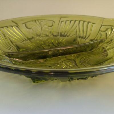 Lot 15 Vintage Ashtrays Glass