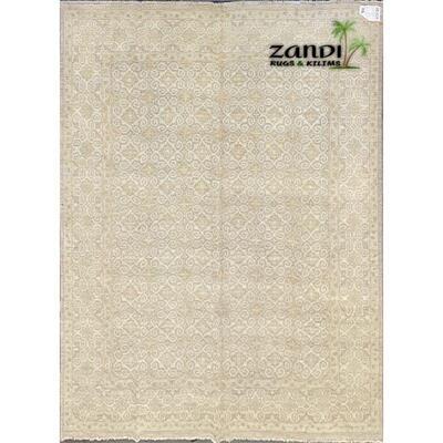 Afghani Khotan design rug size 10'0''x8'0'' Retail $10800