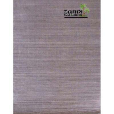 Indian Wool/ Royon Rug Size 6'0