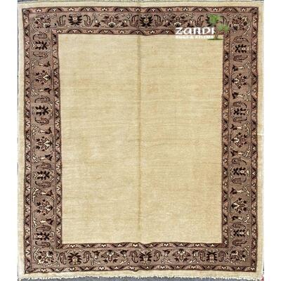 Afghani Oushak design rug size 6'5''x9'10'' Retail $8518.125
