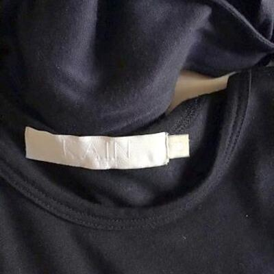 C119 - 5 Casual Cotton Summer Dresses