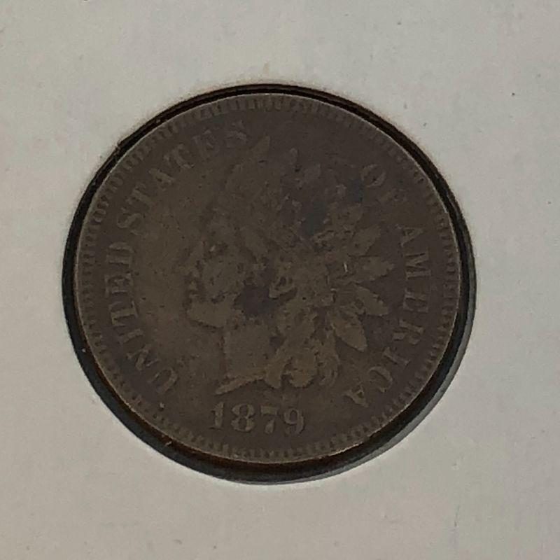Please view the pictures for condition and details.  Please view the pictures for condition and details.  Use your judgement for grading as this coin was not professionally graded.