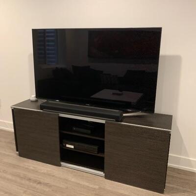 Television 8k