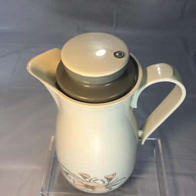 Vintage Thermos Brand  #820