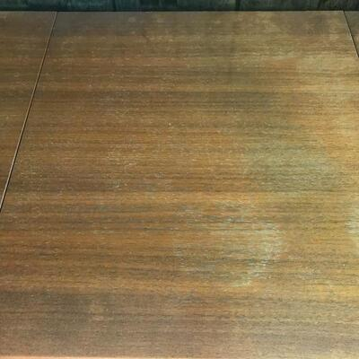 Lot 49D:  Grundig MCM Teak Console Stereo, Reel to Reel and More