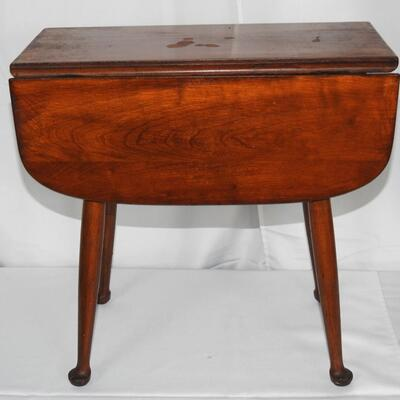 Beautiful Stickley Side Table