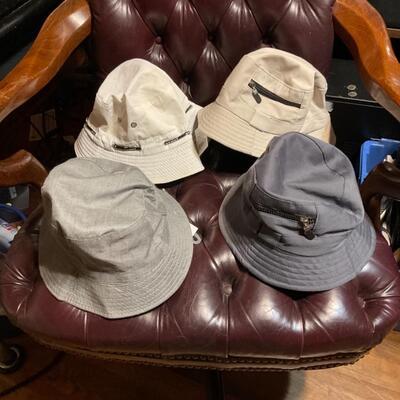 Fishing Hats shade hats